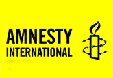 Amnesty_logga_165