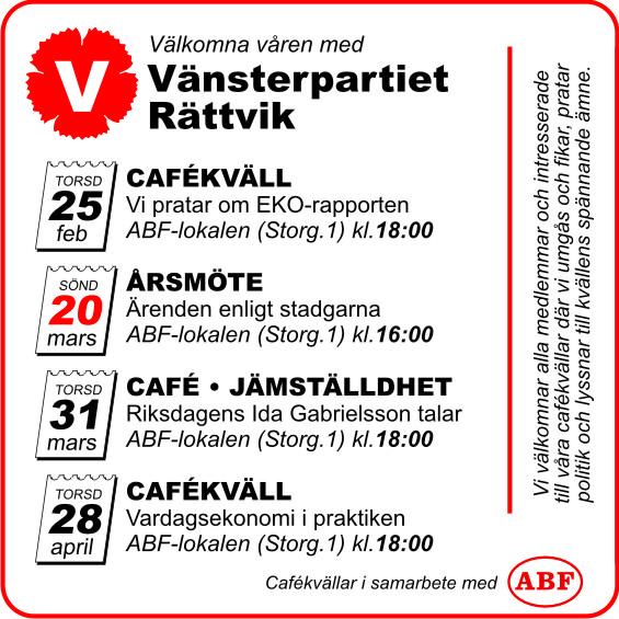 Vrvk_kalender-våren16